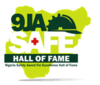 9ja safe hall of fame