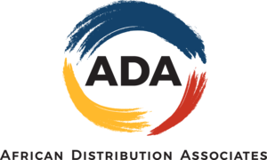 ADA-Logo-Final
