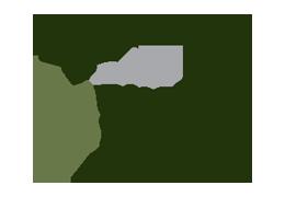 DWR-logo-dark