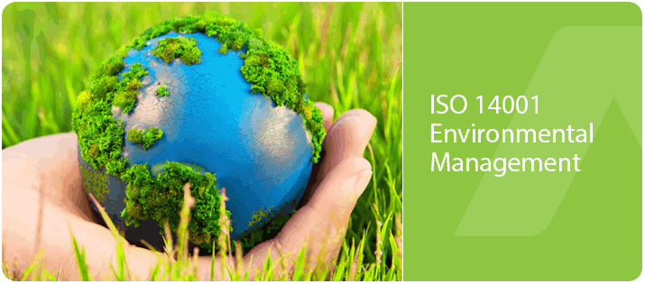 ISO 14001 ENVIRONMENTAL MANAGEMENT SYSTEMS (EMS) – Clarionttech