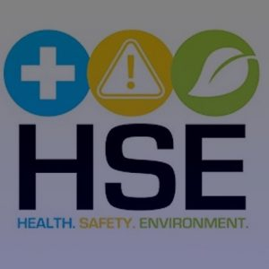 human resources hse
