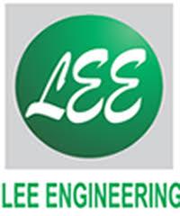 lee+engineering