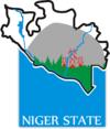 nigerstate