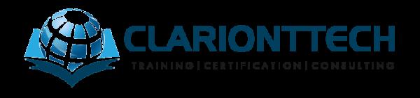 clarion tech corporate training