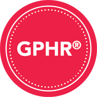 gphr human resources