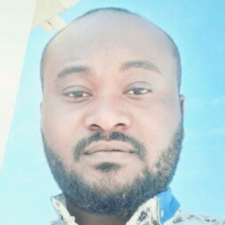 Profile picture of NAZIR KAMILU MUHAMMAD