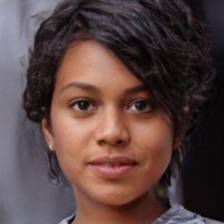 Profile picture of Amanda Polanski