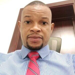 Profile picture of Francis Ogunronbi