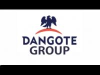 DANGOTE-GROUP.png_256x256