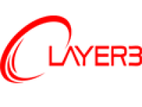 layer+3
