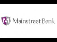 mainstreet bank.png_256x256
